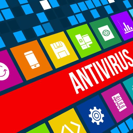 Perfect antivirus suites