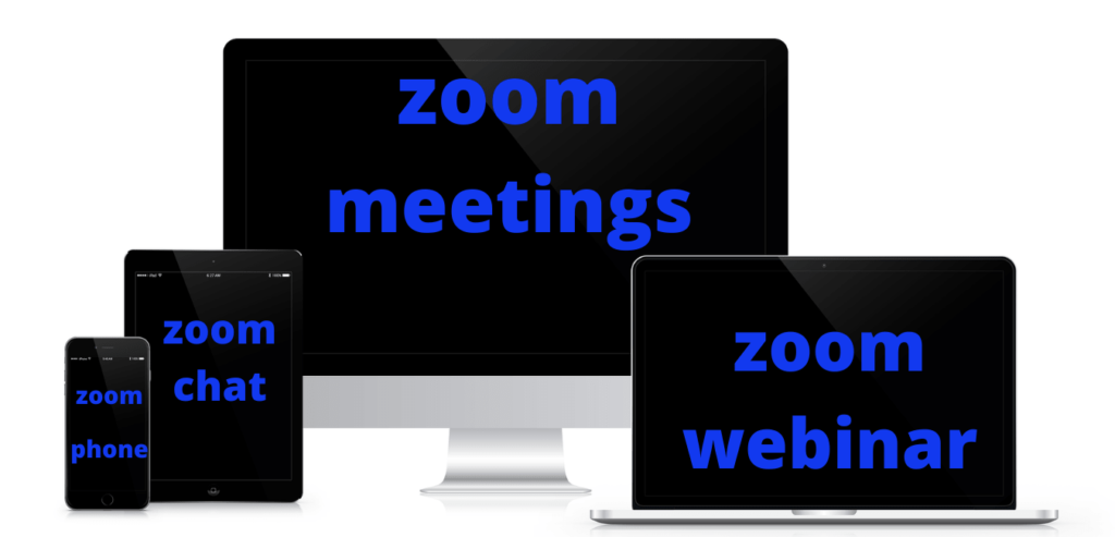 Zoom Customer Support UK